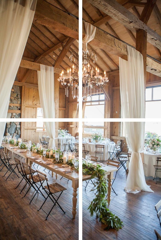 Small Wedding Venues Wedding Services Best Wedding