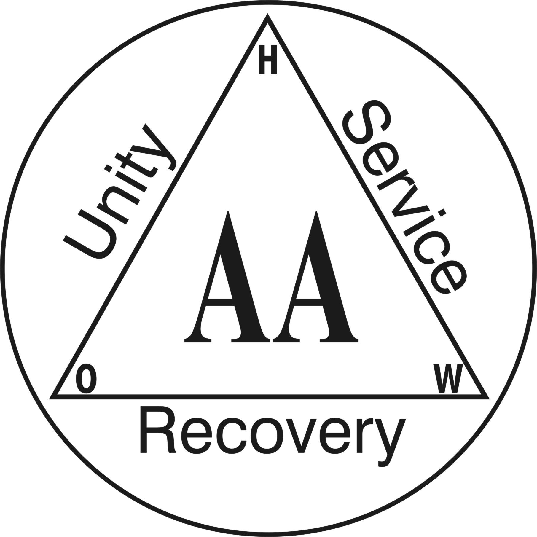 Symbol for sobriety images symbol and sign ideas pin by ralph mandelbaum on vision board pinterest recovery aa buycottarizona buycottarizona