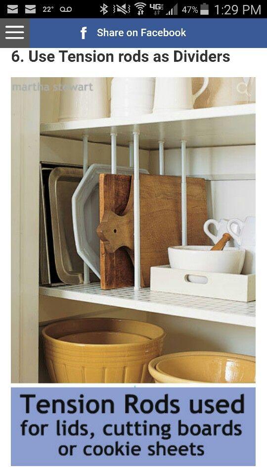 Pin by marlene michajlyszyn on kitchen pinterest larder pantry closet organization diy kitchen storagepantry shelves workwithnaturefo