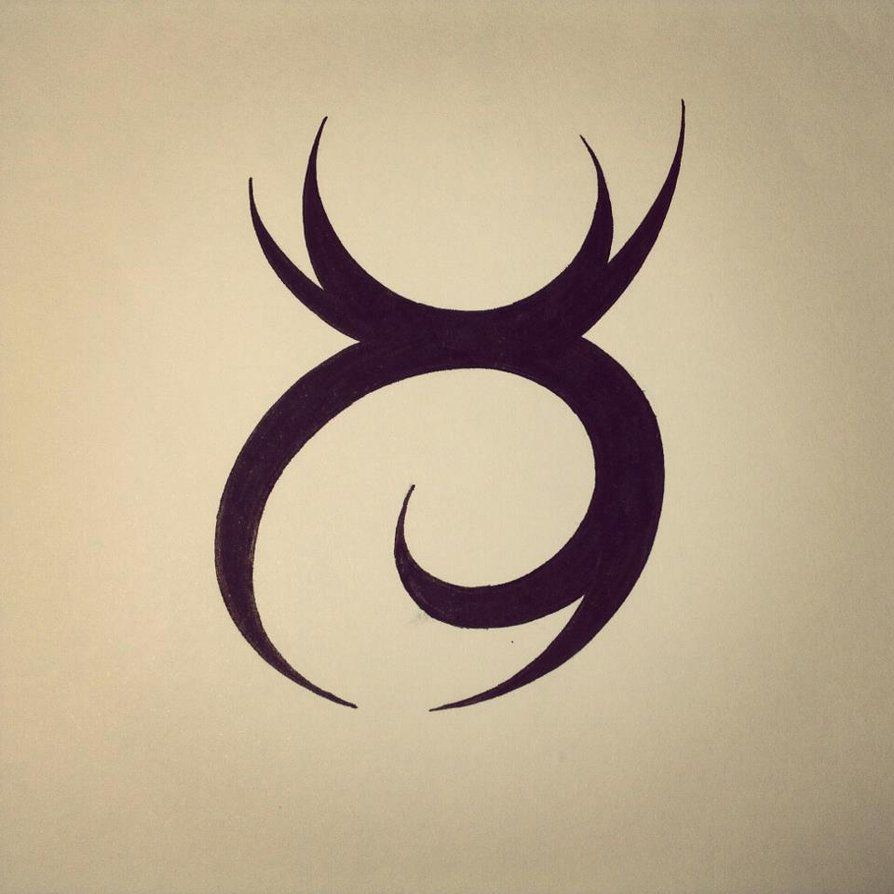 Pics photos taurus tattoos bull tattoo art - Find And Save Photo Ideas About Zodiacal Sign Taurus Tattoo Graphic On Fresh Tattoos The World S Catalog Of Ideas