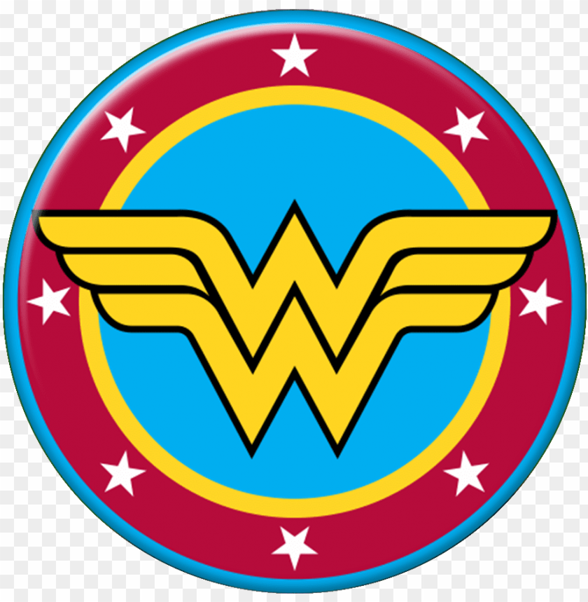 Op Sefie Mulher Maravilha Logo Wonder Woman Png Image With Transparent Background Png Free Png Images Wonder Woman Pictures Wonder Woman Wonder Woman Logo