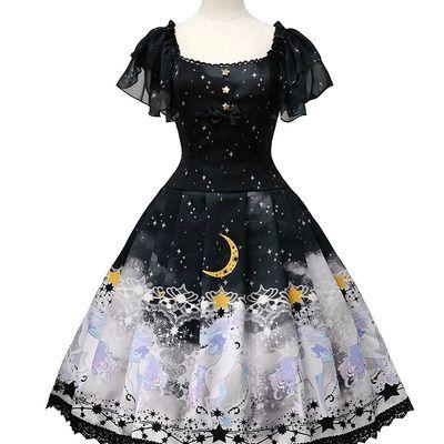 Resultado de imagem para Lolita Fashion Noiva