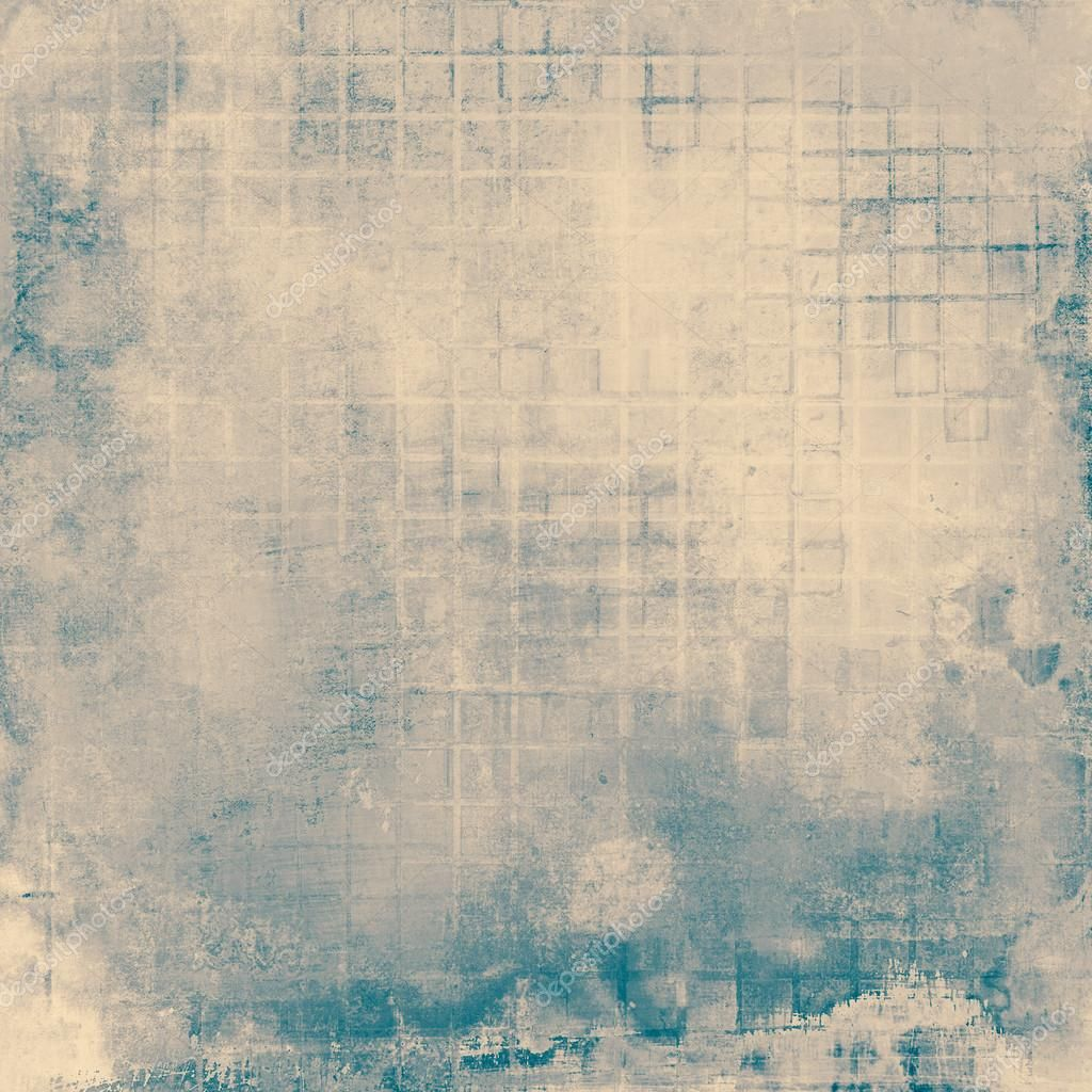 Vintage Grunge Background With Space For Text Or Image Stock Photo Sponsored Background Space Vintage Grun In 2020 Vintage Grunge Background Stock Photos