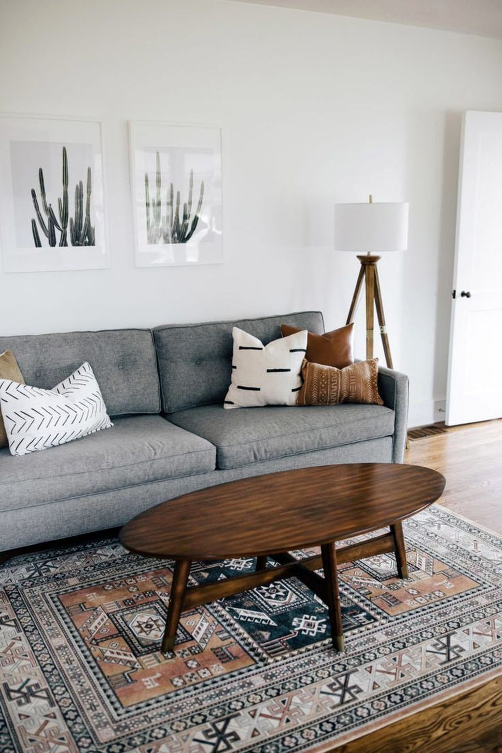 28 Beautiful Simple Apartment Decoration Ideas 25 Best Inspiration Ideas That You Want In 2020 Industrial Interior Style Apartment Decor Living Room Designs #simple #furniture #for #living #room