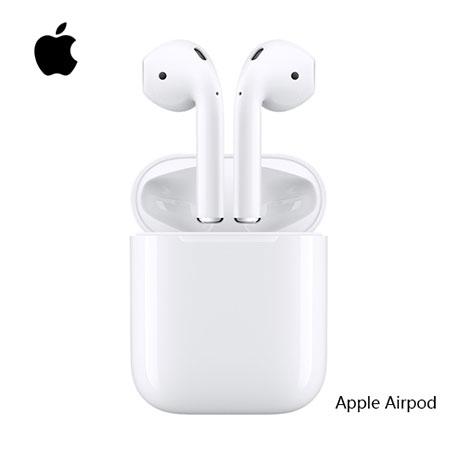 Xs Max Dual Sim Cards Smartphone Da Apple Iphone 2018 Totalmente Desbloqueado 6 5 Polegada De Te Fone De Ouvido Bluetooth Fones De Ouvido Sem Fio Fone Iphone