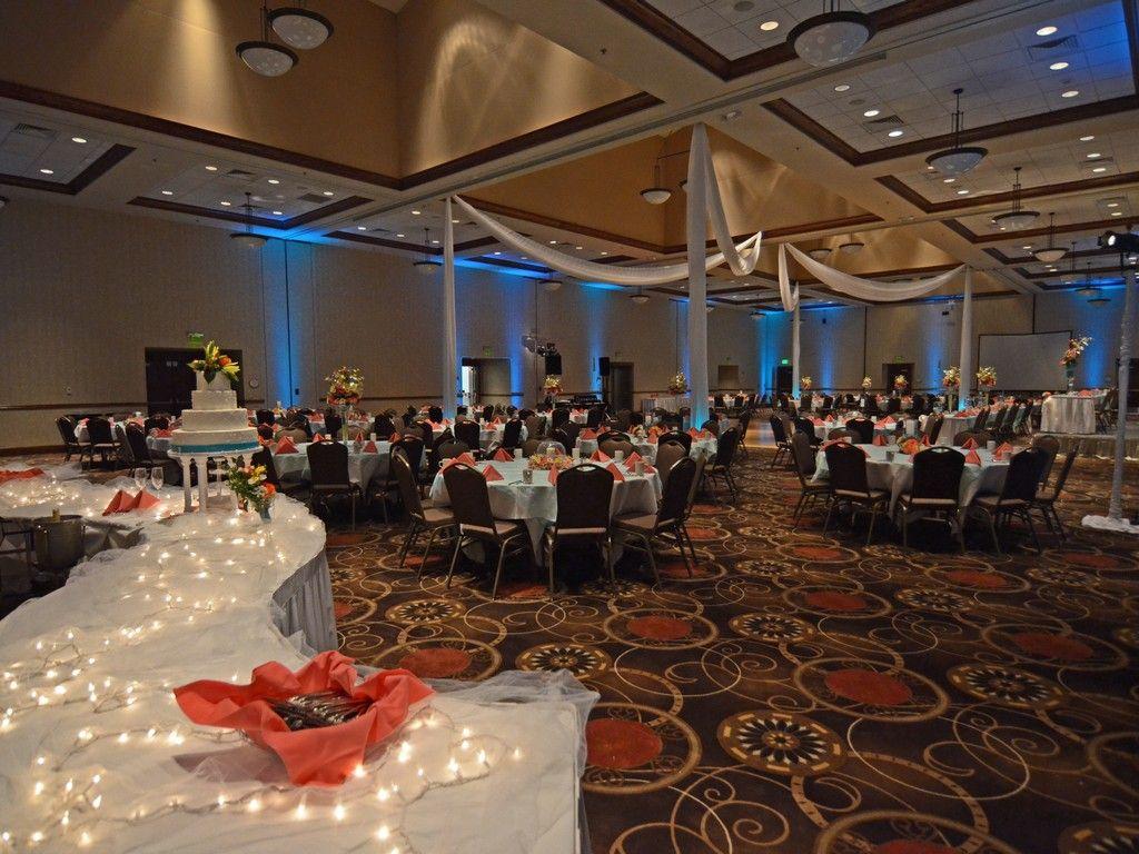 Adams Pointe Conference Center Location Blue Springs Mo Venue Type Indoor