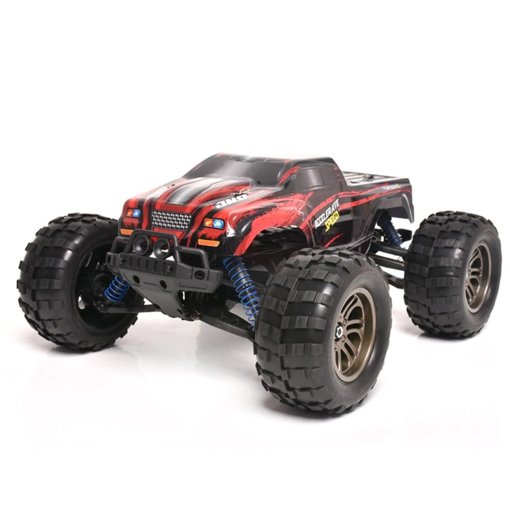 Shopping 8821g 1 10 2wd 2 4g High Speed 43km H Buggy Off Road Rc Car Online Rcbuying Off Road Rc Cars Rc Cars Offroad
