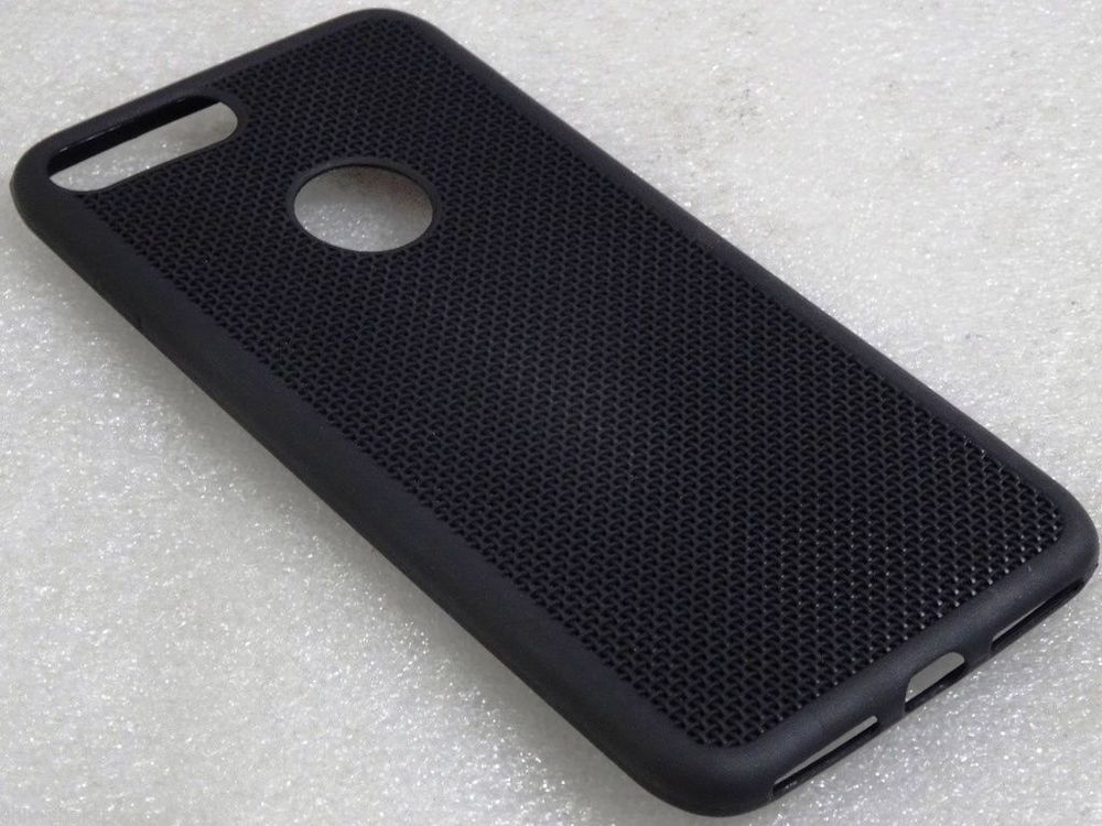 new style e82a2 b180d EXCLUSIVE NET SOFT BACK CASE COVER & TEMPERED GLASS FOR XIAOMI REDMI ...