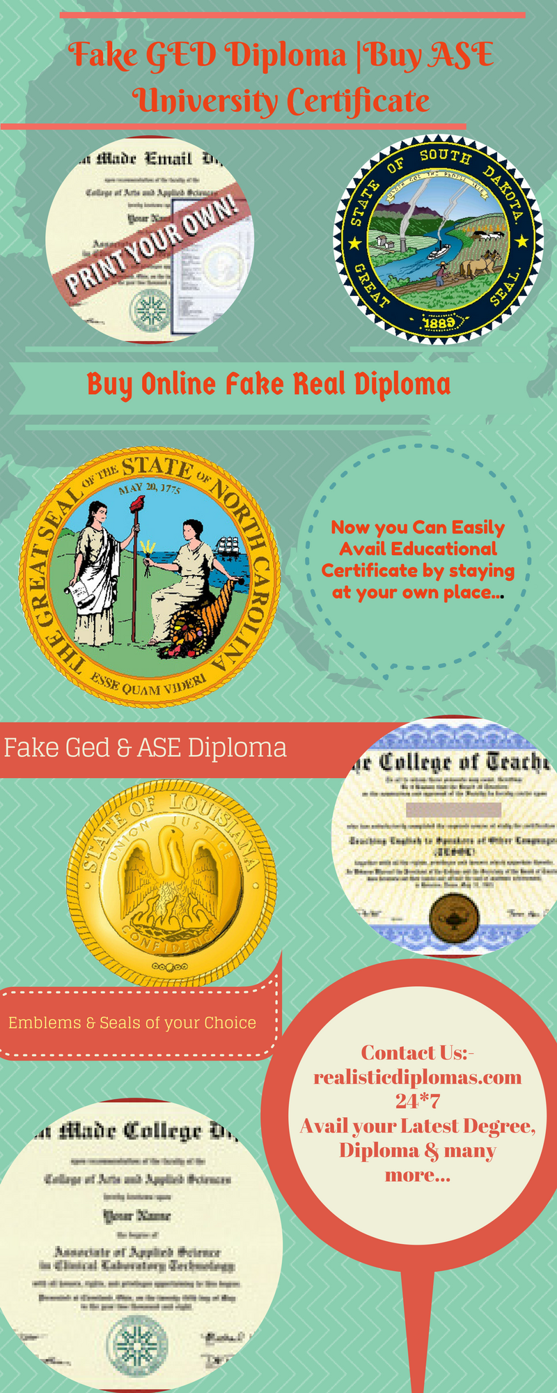 get a realistic fake phd degree diplomas and transcripts with less cost realistic diplomas have many phony diploma designs as well as novelty college