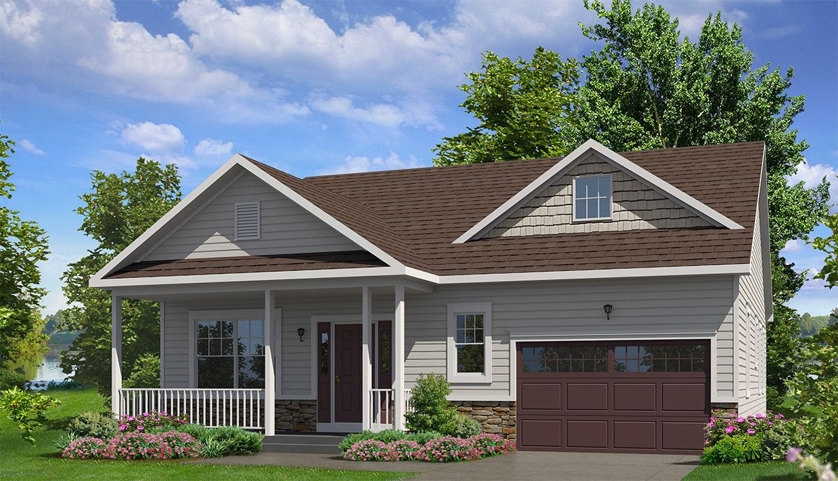 10 Most Charming Ranch House Plan Ideas For Inspiration Ranch Style Floor Plans Ranch House Plans Ranch Style Homes