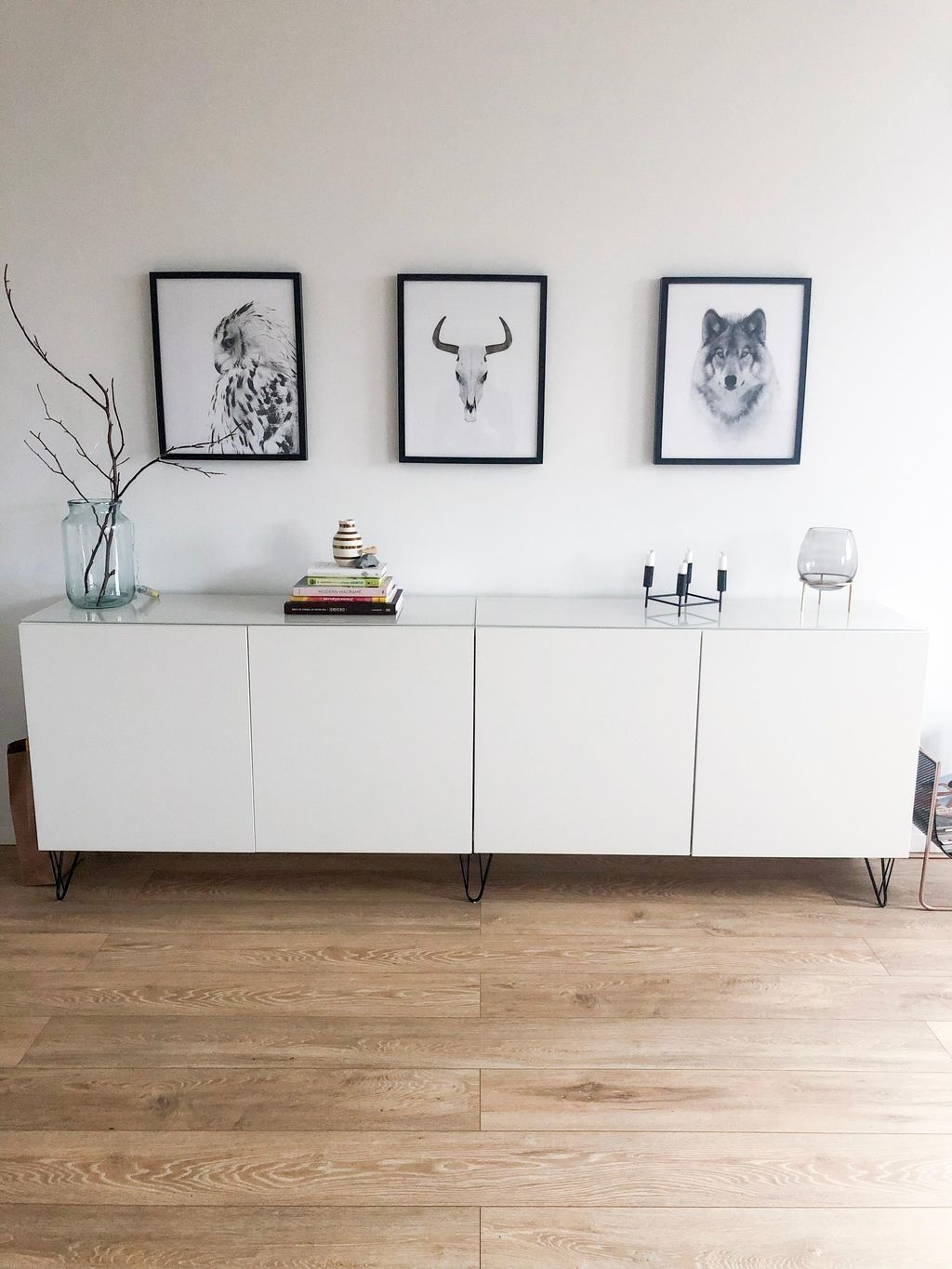 Image Result For Sideboard Weis Wohnzimmer