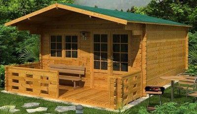 Dise os de casas de campo peque as casas pinterest for Disenos de casas de campo pequenas