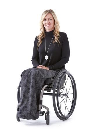 Ubl001 Jr012 Red 043 Large Jpg V 1469893162 Wheelchair Fashion Wheelchair Women Disabled Women