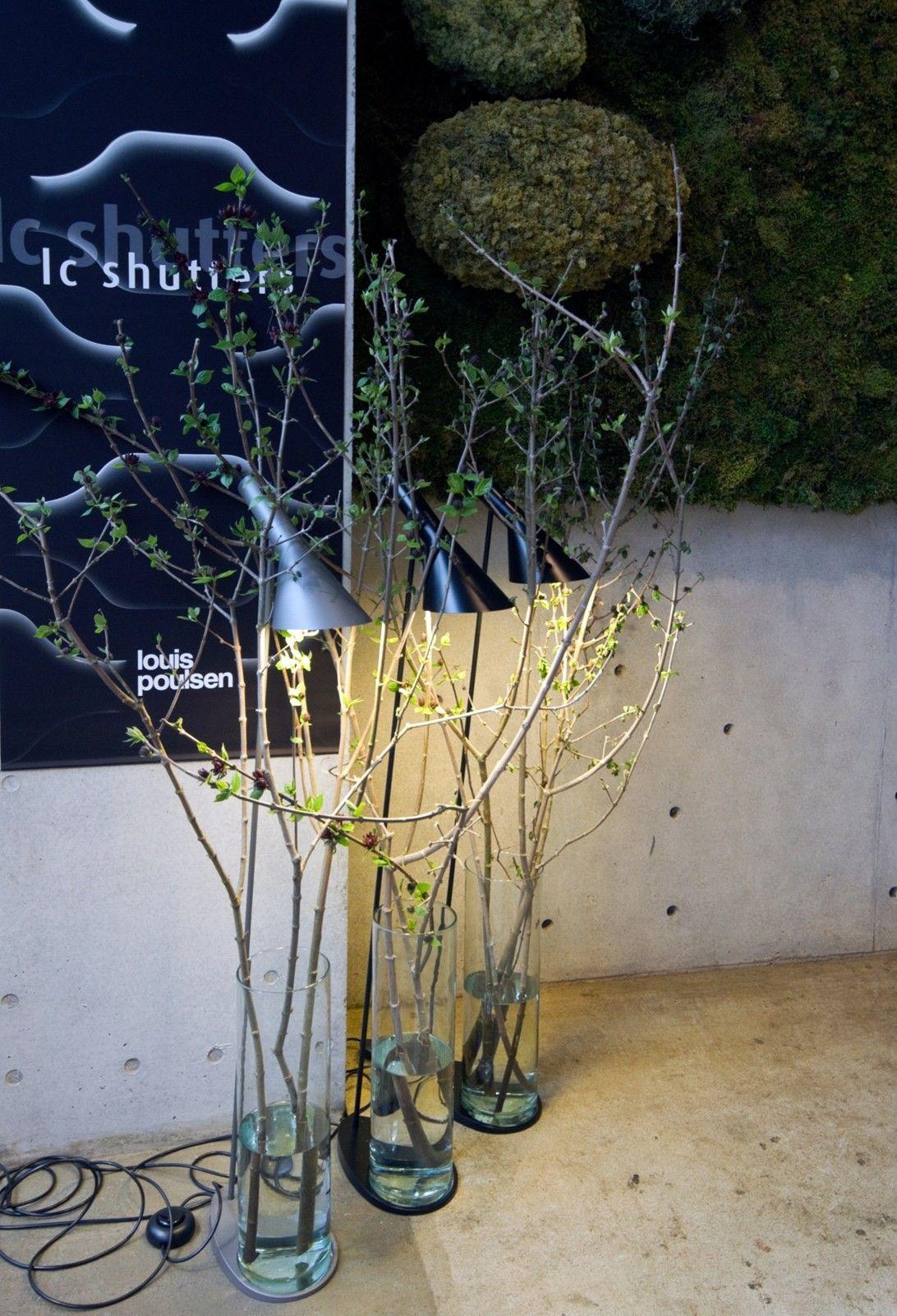 Louis poulsen aj stehleuchte demo designer lamps pinterest louis poulsen aj stehleuchte demo parisarafo Gallery
