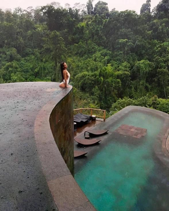 fe9b400465bc7d1a47950f821317fcc7 - Hanging Gardens Of Bali Instagrammable Bali