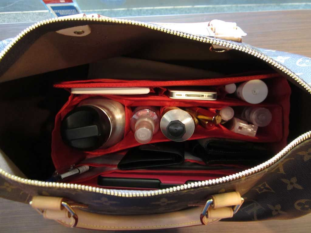 a5aa87daba5 Purse-Organizer-Insert-for-Louis-Vuitton-Speedy-35-4