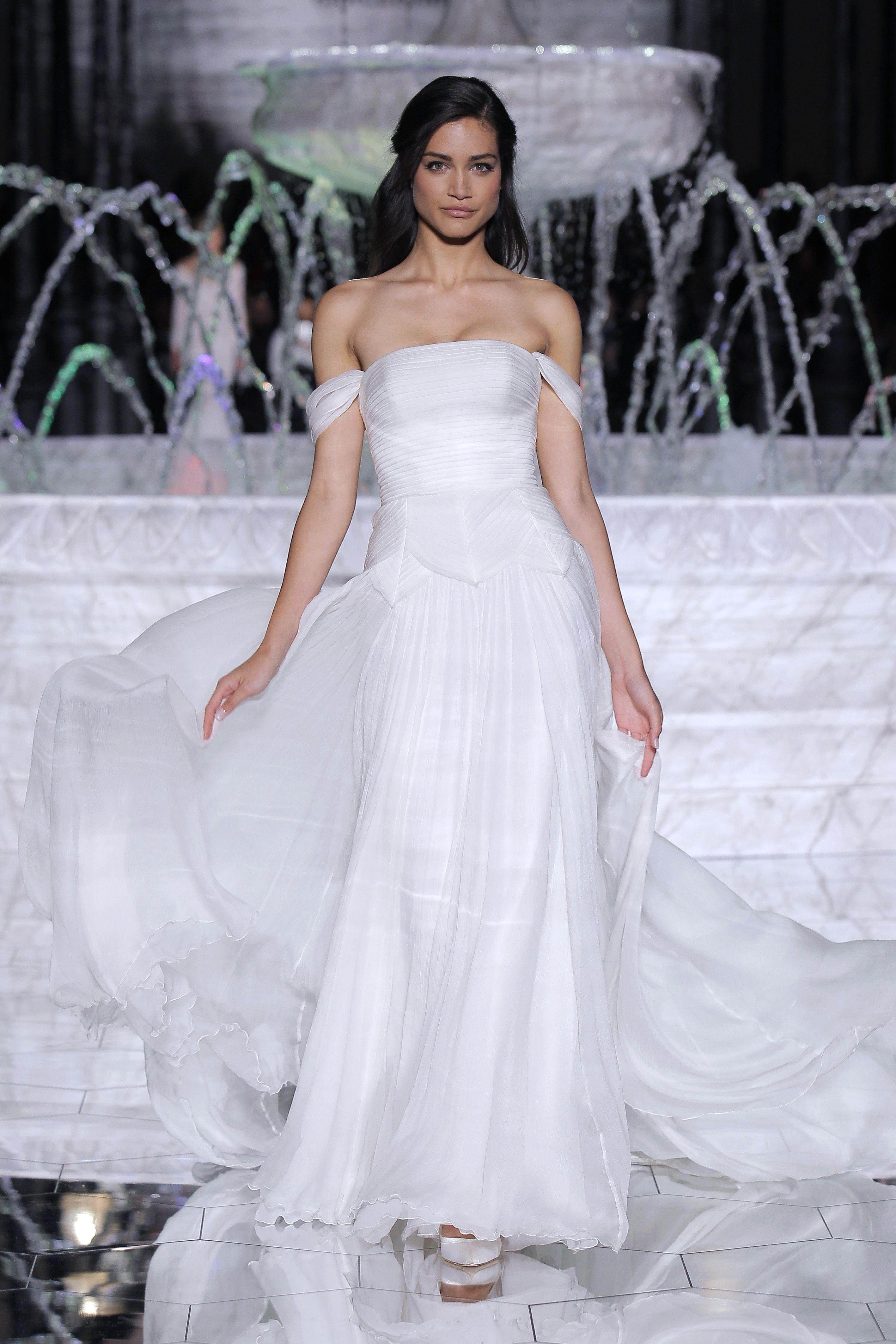 Pin by tina fernandes on wedding inspirations pinterest wedding