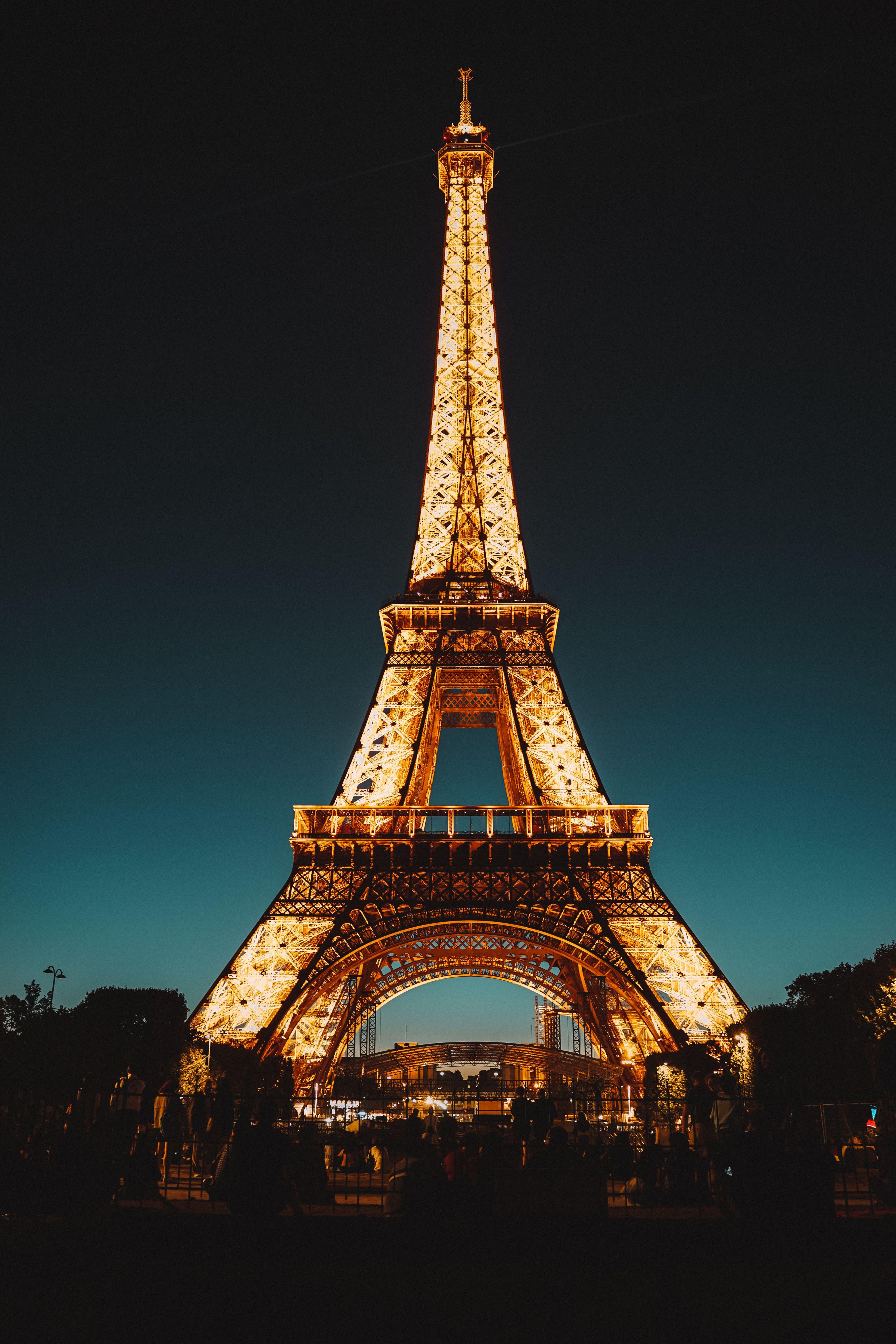 Paris Photography Eiffel Tower At Night Paris Photography Eiffel Tower Eiffel Tower At Night Eiffel Tower Photography