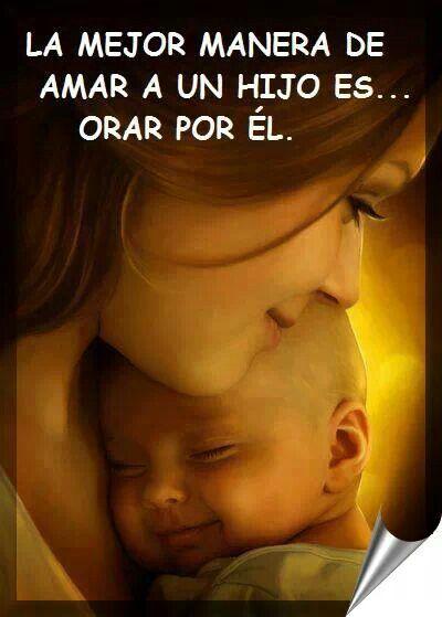 El Amor Verdadero Es Amor Incondicional Erin Fonner Baby