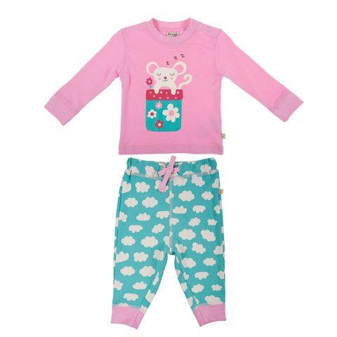 6c37b78c38a90 pyjamas – Natural Baby Shower | Sleepwear | Organic baby clothes ...