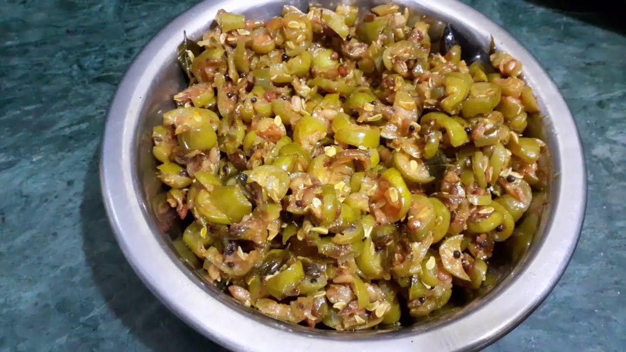 Pin on Telugu Recipes