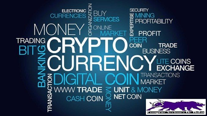 Como hacer trading criptomonedas