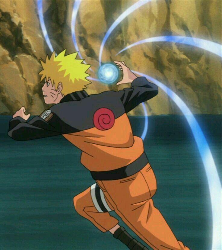 naruto couple/metadinha en 2020 | Naruto y sasuke, Fotos ...