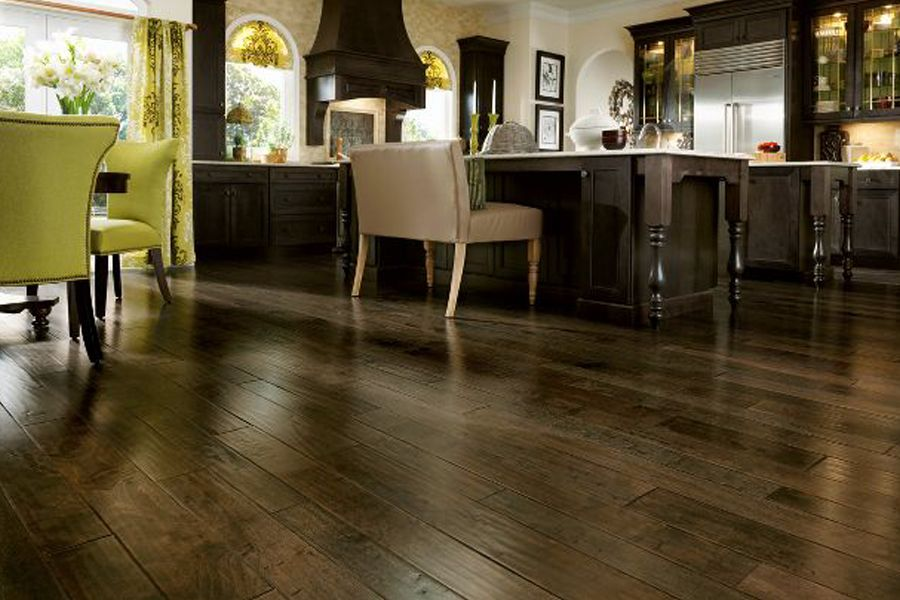 Category Hardwood Hadinger Flooring Wood Floor Design Hardwood Floors Flooring