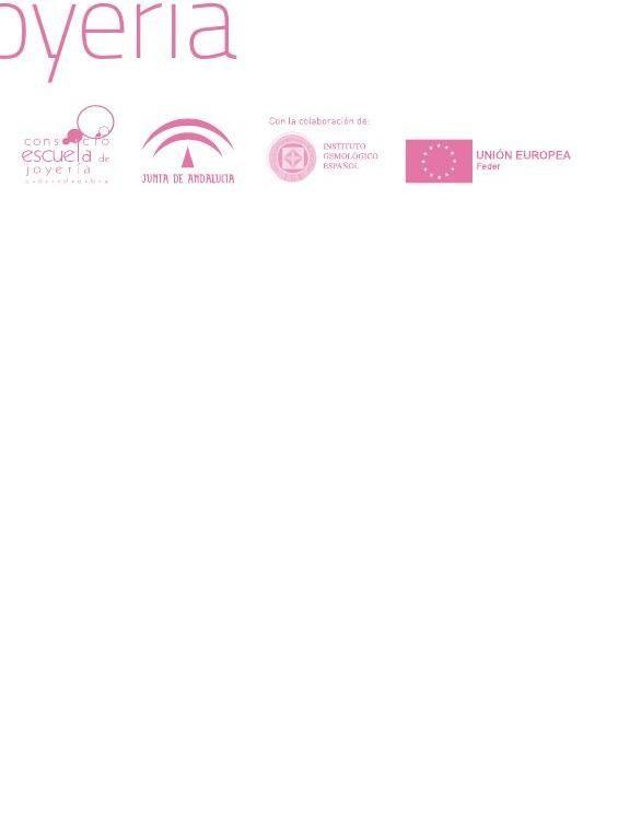 #ClippedOnIssuu desde Guía de técnicas y materiales dd joyeria