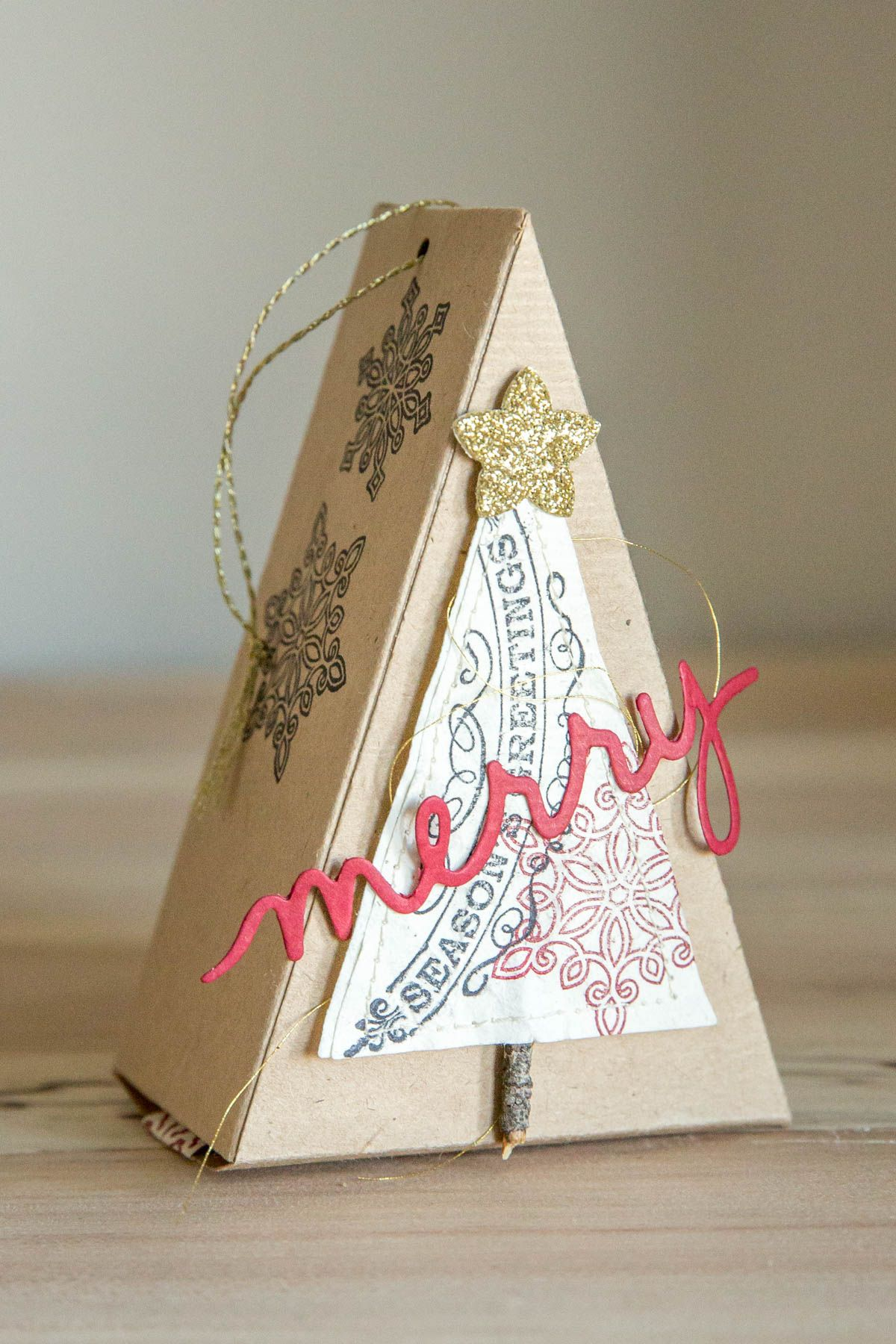 So Shelli - So Shelli Blog - Gifts Delivered