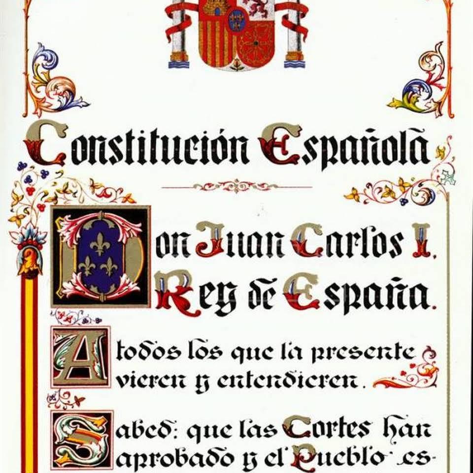 Preparador Oposiciones Justicia Autónomo Academia De Oposiciones En Palma De Mallorca Administracion De Justicia Justicia Ministerio De Justicia