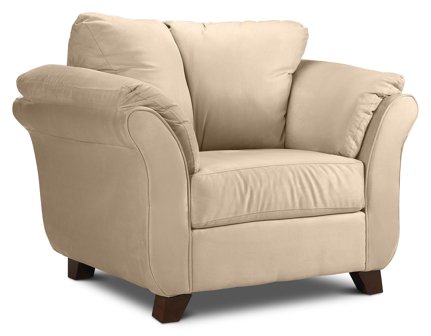 Living Room Furniture Collier Chair Furniture, Living