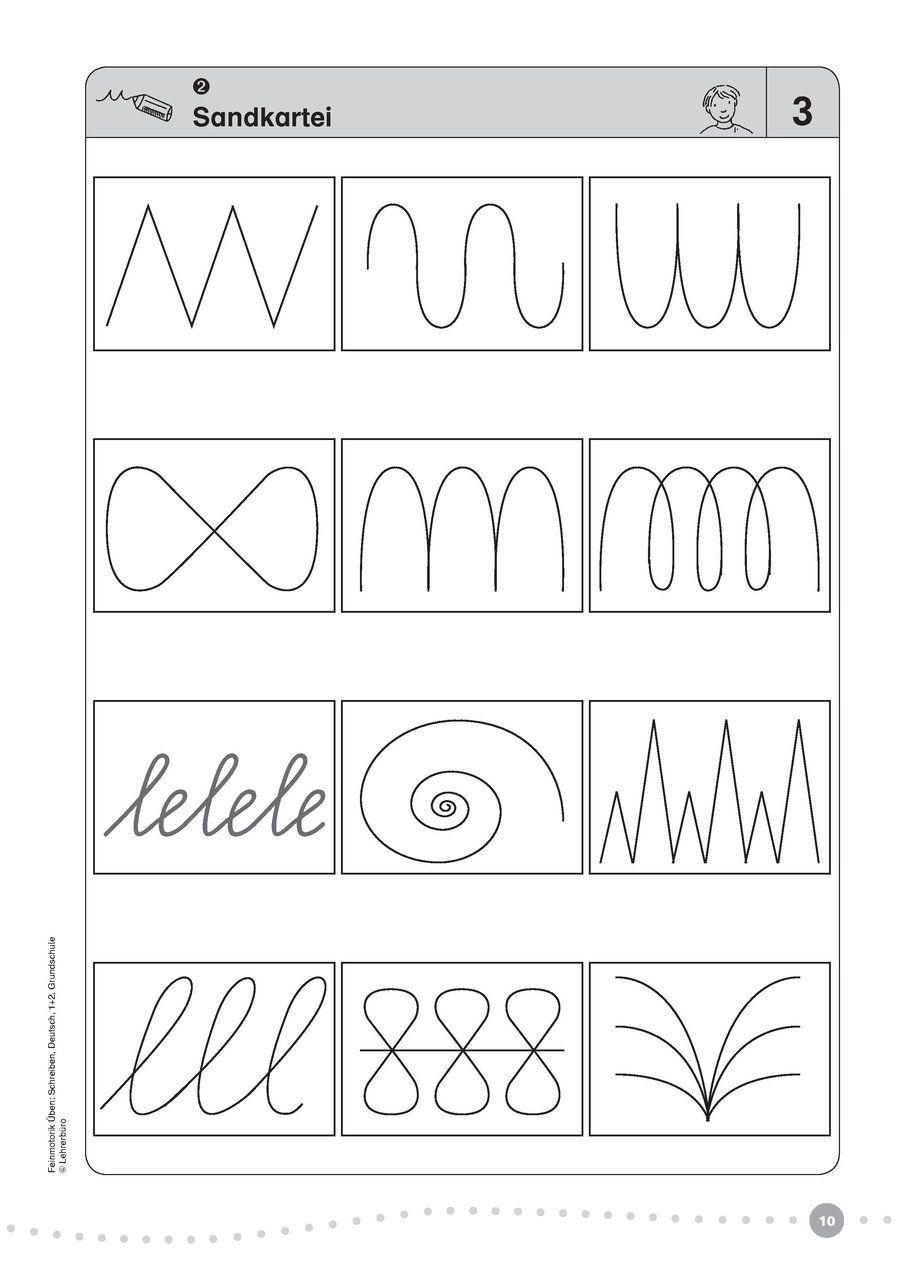 unterrichtsmaterialien lara pinterest vorschule unterrichtsmaterial und grundschule. Black Bedroom Furniture Sets. Home Design Ideas