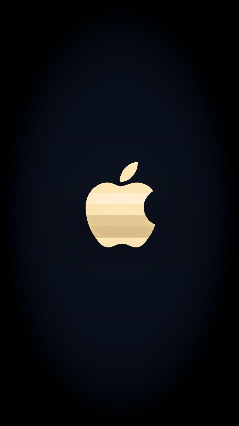 Pin by Pamela Moeller on Apple (With images) Apple