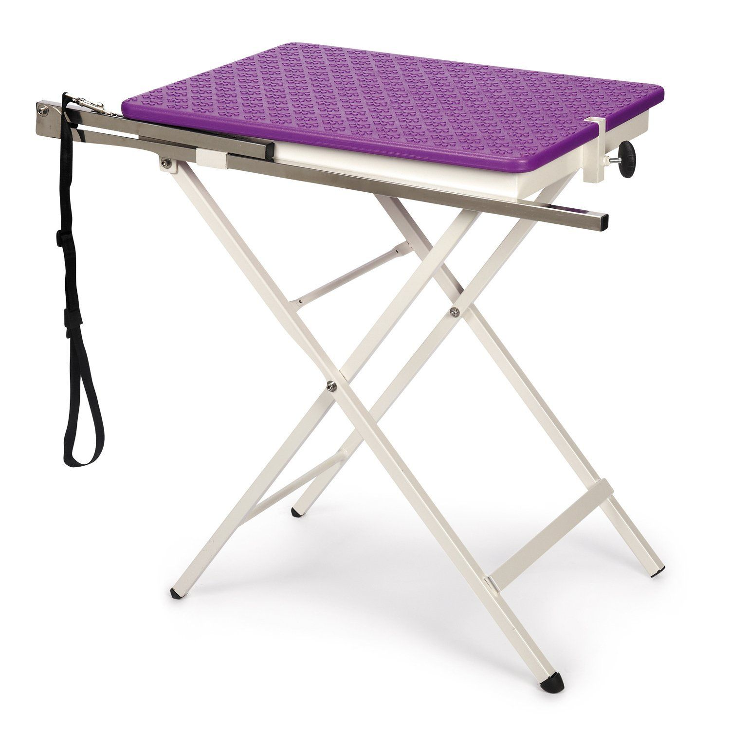 master equipment steel versa competition pet grooming table see this awesome image dog