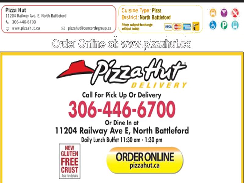 Pizza Hut Pizza Hut Coupon Pizza Hut Logo Pizza Hut Coupon Codes