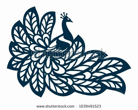 Paper Cutting Patterns For Borders Lovely Laser Cut Templates