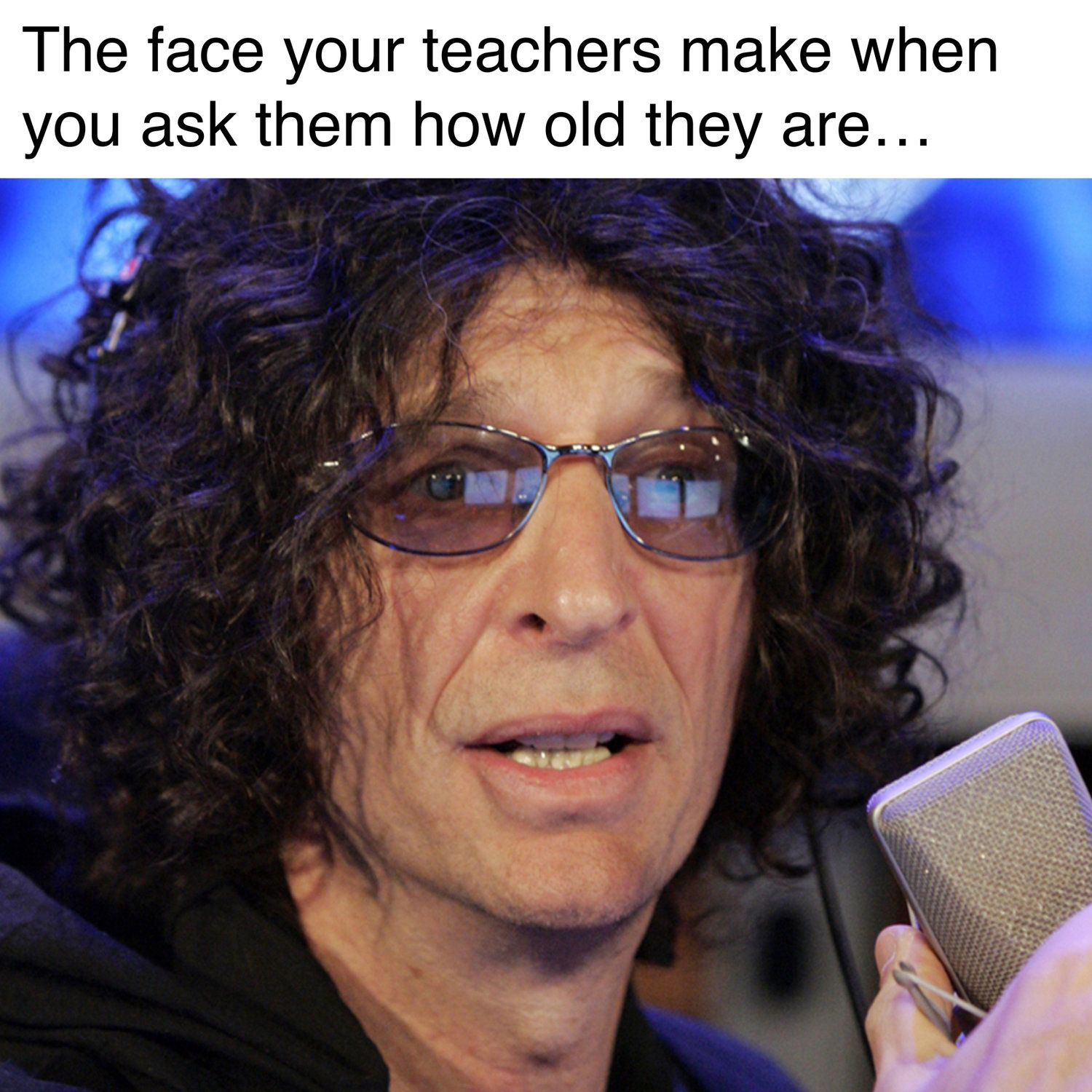33 Memes Every Math Teacher Can Relate To In With