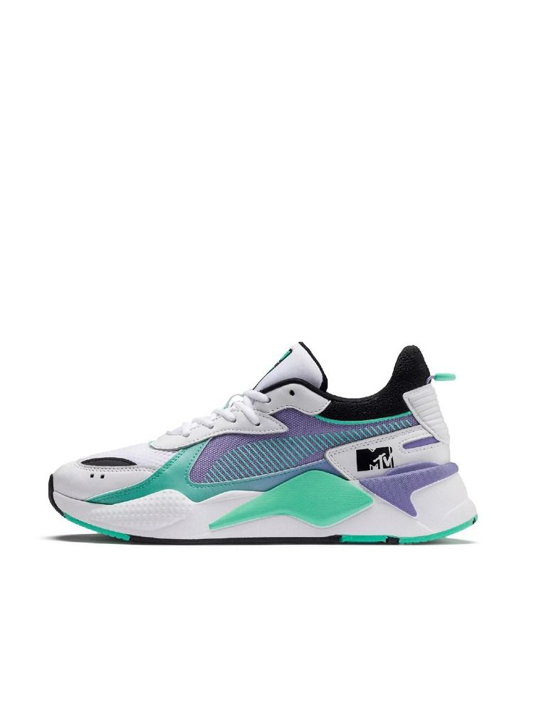 Women's RS X Toys Casual Sneakers from Finish Line