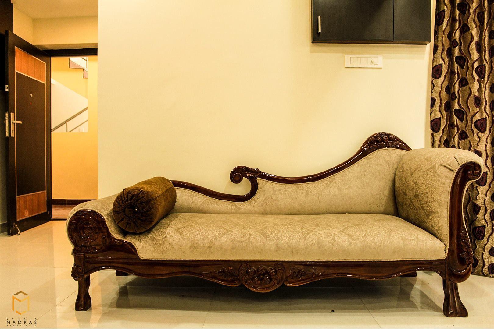 Sofa Set Online Olx Hyderabad Diwan Pics Home Imgurl
