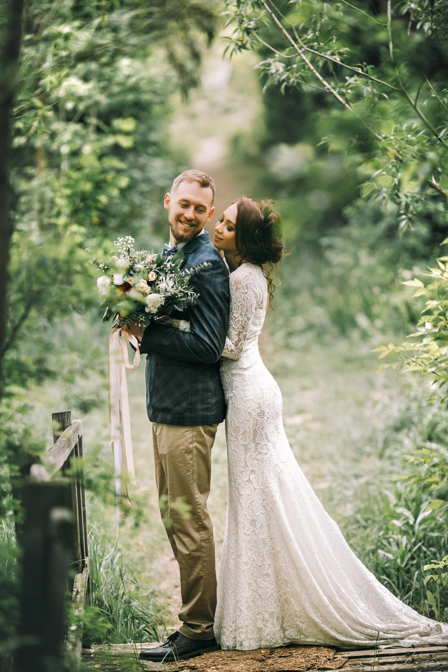 Boho wedding dress my boho wedding photoshoot pinterest