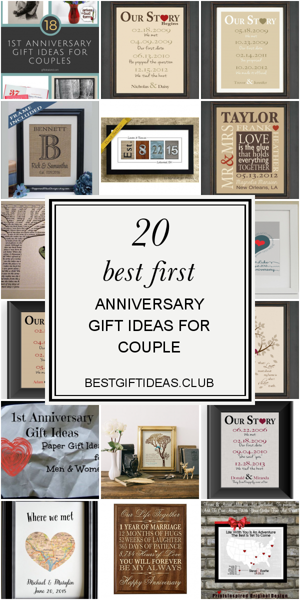 Pin On Gift Ideas For Couples