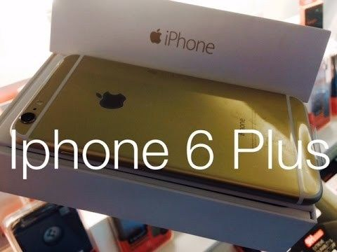 Pin by richardanderson on Price Philippines | New iphone 6