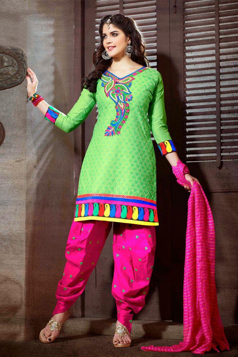 Designer party wear salwar kameez online designer party wear