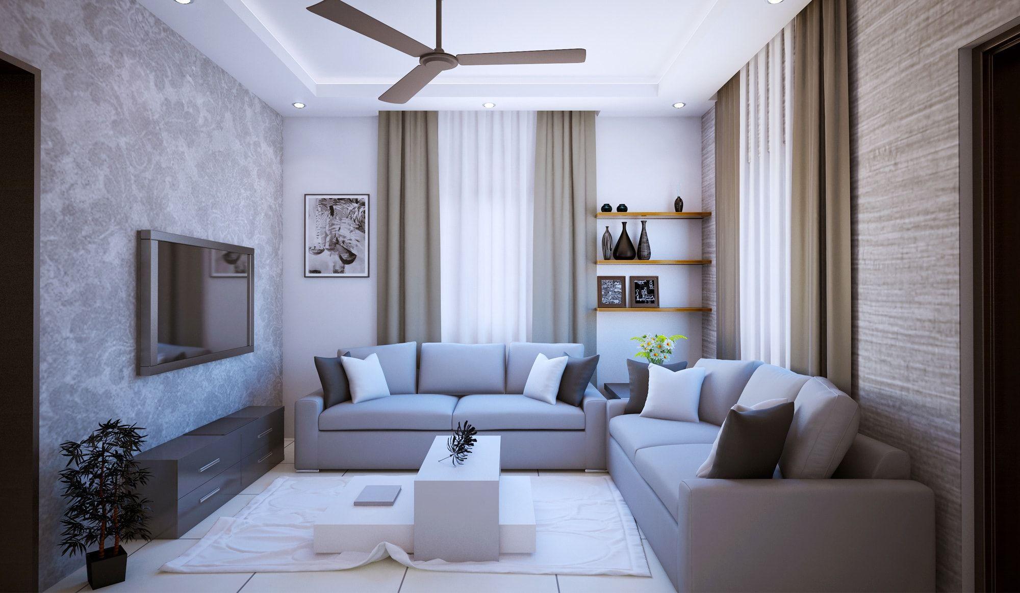 Home Interior Chennai Homeinterior Homeinteriordesign