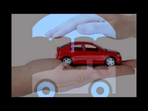 Auto Insurance Quotes Colorado Amazing Car Insurance Quotes Colorado  Watch Video Here  Httpbestcar .