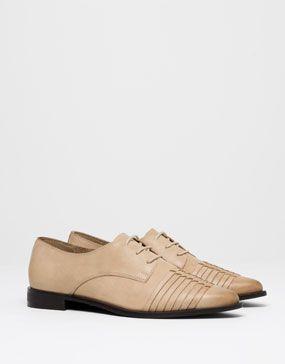 Women S Footwear Woman Pull Bear Belgium Zapato De Vestir Hombre Zapatos Mujer Zapatos