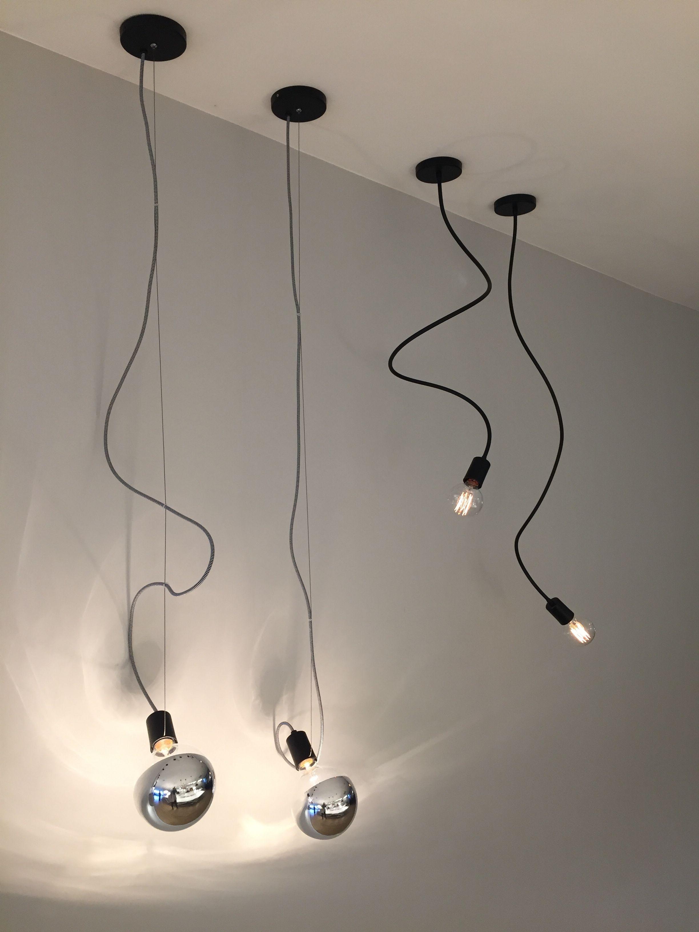 pendente fios & pendente fios | iluminação | Pinterest azcodes.com