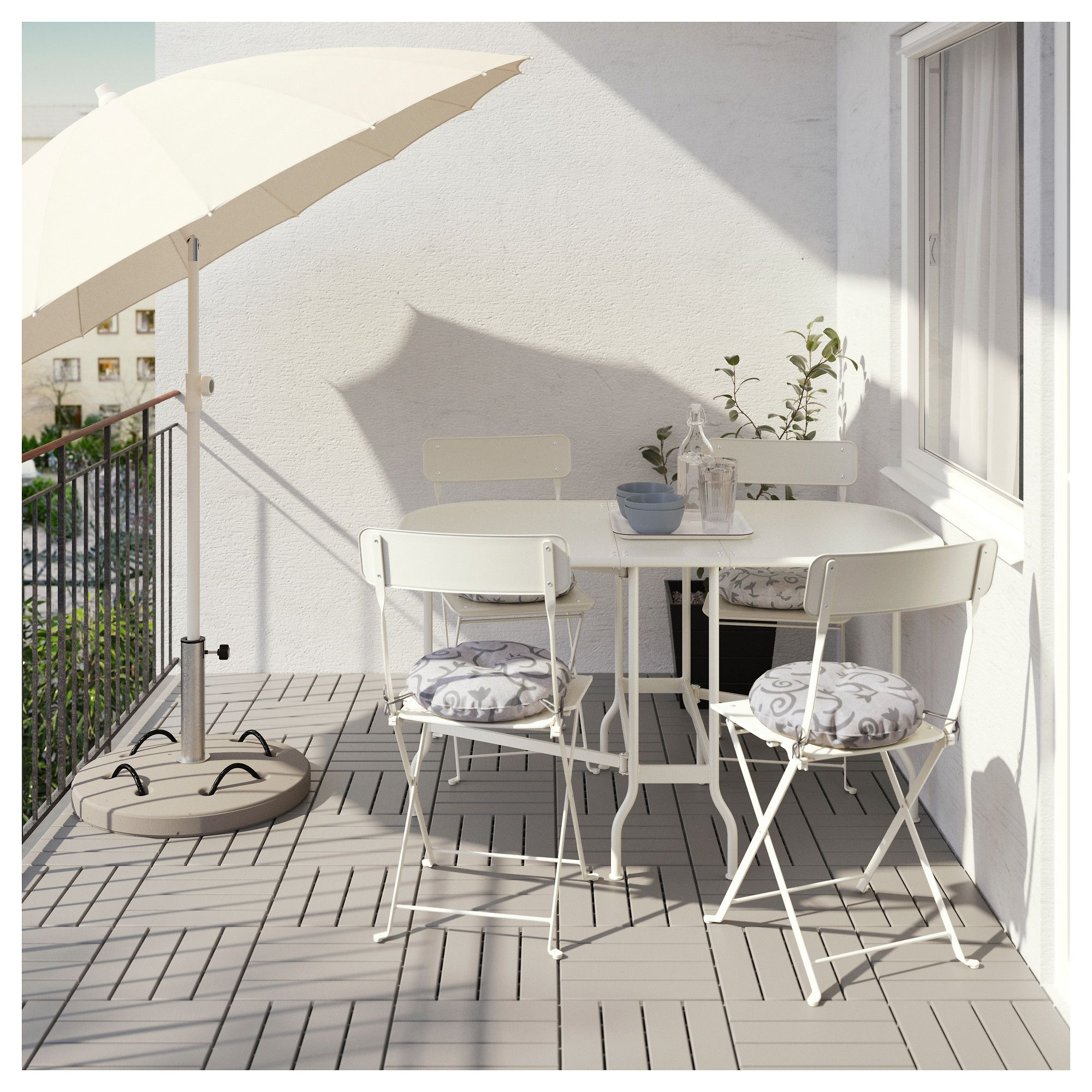 Furniture And Home Furnishings Table Pliante Ikea Et Table A Rabat