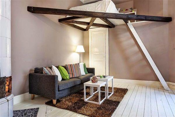 40 Cool Loft Bed Designs For Kids Husewif Loft Bed Cozy Bedroom Design Cool Loft Beds